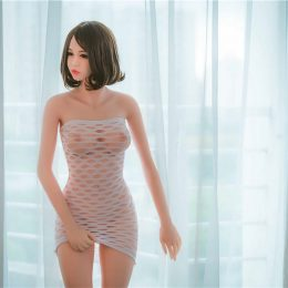 gia darling transsexual love doll sexpuppe
